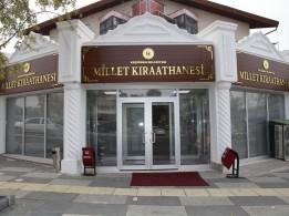 Ankara Keçiören Haberleri